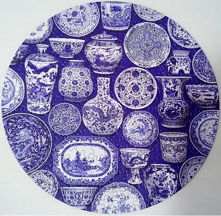 2018.12.21 240pcs Blue and White Porcelain 青花瓷 (4).jpg