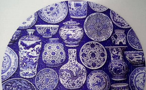2018.12.21 240pcs Blue and White Porcelain 青花瓷 (2).jpg
