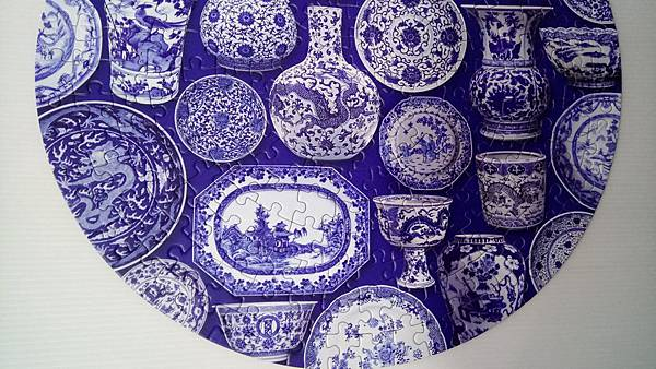 2018.12.21 240pcs Blue and White Porcelain 青花瓷 (3).jpg
