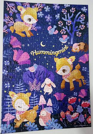 2018.12.22 300pcs Night - Hummingmint (1).jpg