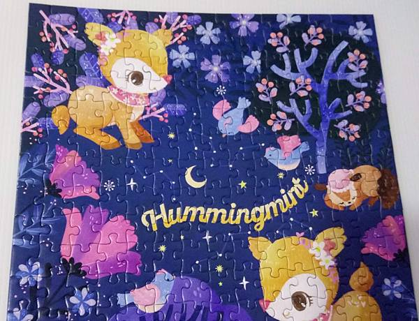 2018.12.22 300pcs Night - Hummingmint (2).jpg