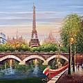 KS Games 500P Paris.jpg