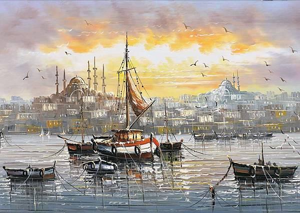 KS Games 1000P Istanbul.jpg