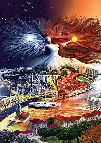 KS Games 2000P Istanbul, Turkey.jpg