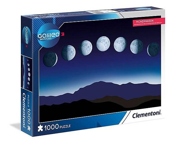 Clementoni 1000P Moon Phase.jpg