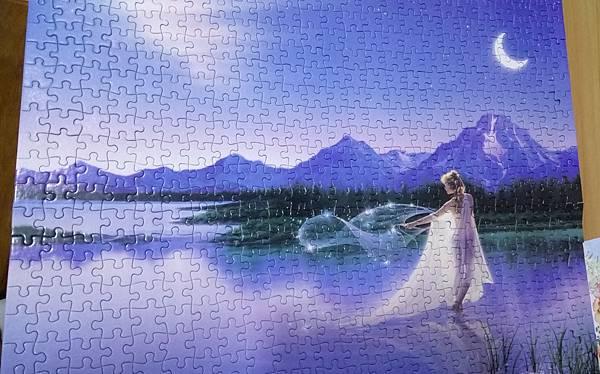 2019.01.01 1000pcs Sea of Dreams (5).jpg