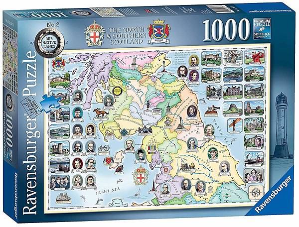 Our Native Lands No.2 - The North & Southern Scotland.jpg