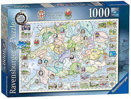 RV 1000P Our Native Lands No.1 - South & Midlands.jpg