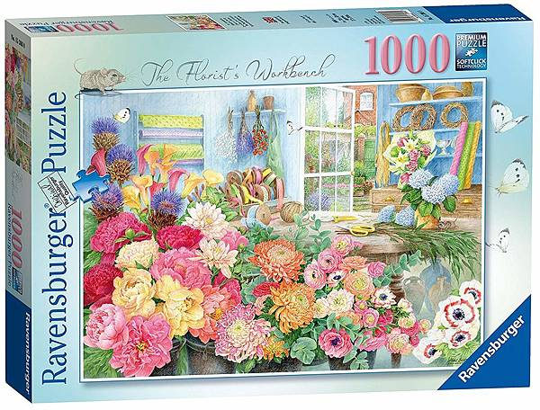 RV 1000P The Florist's Workbench.jpg