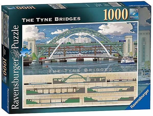RV 1000P The Tyne Bridges.jpg