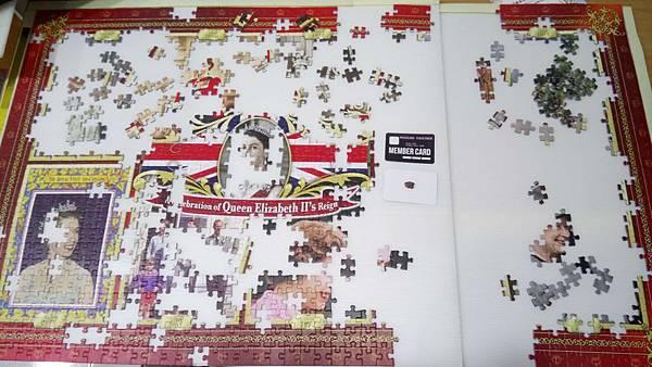 2019.01.04 1000pcs Queen Elizabeth II's Reign (WPD) (2).jpg