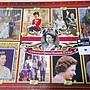 2019.01.04 1000pcs Queen Elizabeth II's Reign (WPD) (3).jpg