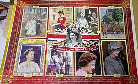 2019.01.04 1000pcs Queen Elizabeth II's Reign (WPD) (4).jpg