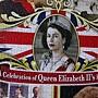2019.01.04 1000pcs Queen Elizabeth II's Reign (WPD) (5).jpg