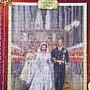 2019.01.04 1000pcs Queen Elizabeth II's Reign (WPD) (8).jpg