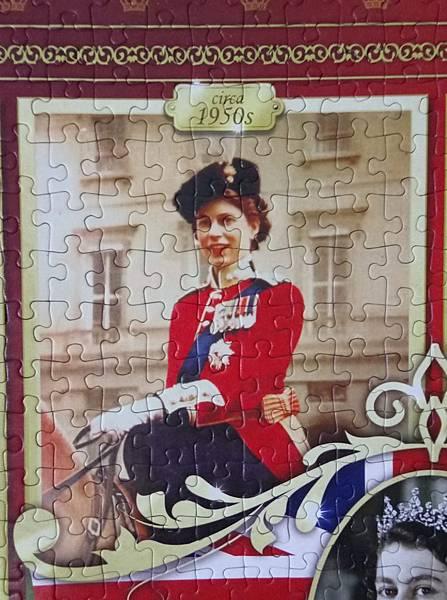 2019.01.04 1000pcs Queen Elizabeth II's Reign (WPD) (9).jpg