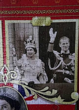 2019.01.04 1000pcs Queen Elizabeth II's Reign (WPD) (10).jpg