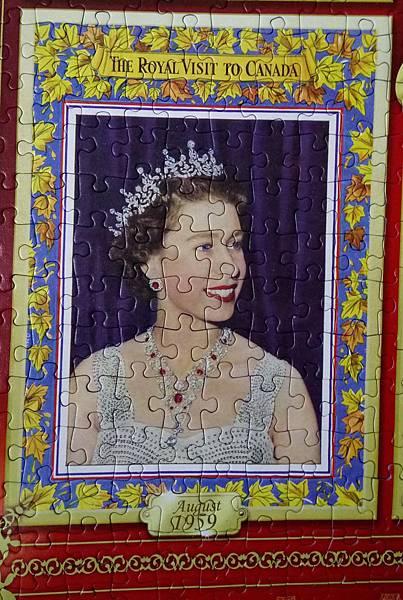 2019.01.04 1000pcs Queen Elizabeth II's Reign (WPD) (12).jpg