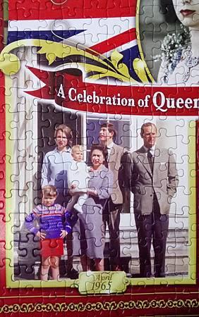 2019.01.04 1000pcs Queen Elizabeth II's Reign (WPD) (13).jpg