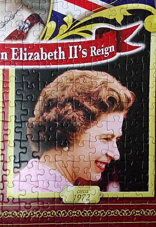 2019.01.04 1000pcs Queen Elizabeth II's Reign (WPD) (14).jpg