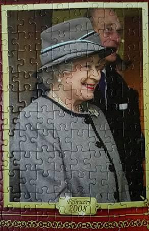 2019.01.04 1000pcs Queen Elizabeth II's Reign (WPD) (15).jpg