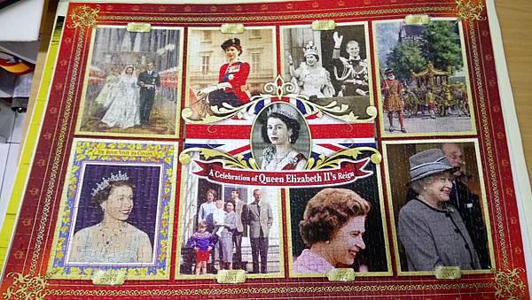 2019.01.04 1000pcs Queen Elizabeth II's Reign (WPD) (16).jpg