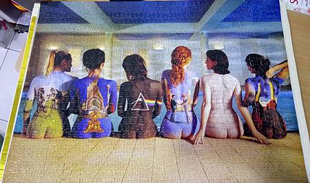 2019.01.05 1000pcs Pink Floyd Back Catalog (WPD) (5).jpg