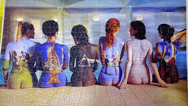 2019.01.05 1000pcs Pink Floyd Back Catalog (WPD) (6).jpg