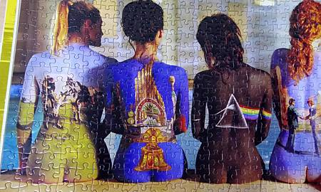 2019.01.05 1000pcs Pink Floyd Back Catalog (WPD) (7).jpg