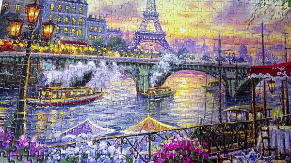 2019.01.08 500pcs Tea Time in Paris (3).jpg