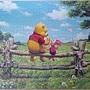 2019.01.12 000pcs Winnie the Pooh.jpg