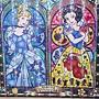 2019.01.12 1000pcs Diney Princess (Ariel, Cinderella,Snow White) (4).jpg