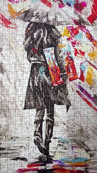 2019.01.18 Art Puzzle (2).jpg
