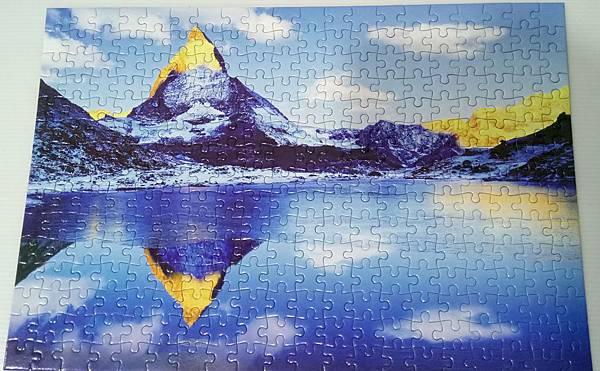 2019.01.18 300pcs Matterhorn.jpg