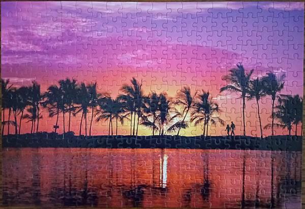 2019.01.19 300pcs Tropical Resort - Seaside Sunset.jpg