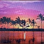 2019.01.19 300pcs Tropical Resort - Seaside Sunset.jpg