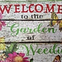 2019.01.19 500pcs Welcome to the Garden od Weeding (2).jpg