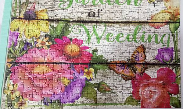 2019.01.19 500pcs Welcome to the Garden od Weeding (3).jpg