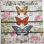 2019.01.20 500pcs Life is a Garden (1).jpg