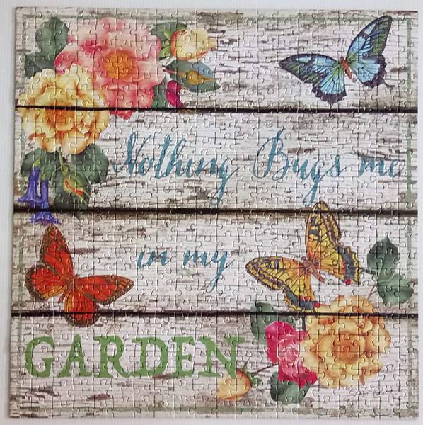 2019.01.20 500pcs Nothing Bugs me in my Garden (1).jpg