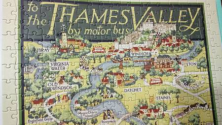 2019.01.21 500pcs To the Thames Valley by Motor Bus, 1924  (2).jpg