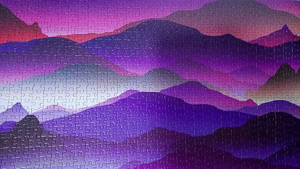 2019.01.22 1000pcs The Hills Beyond (5).jpg