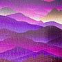 2019.01.22 1000pcs The Hills Beyond (7).jpg