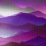 2019.01.22 1000pcs The Hills Beyond (8).jpg