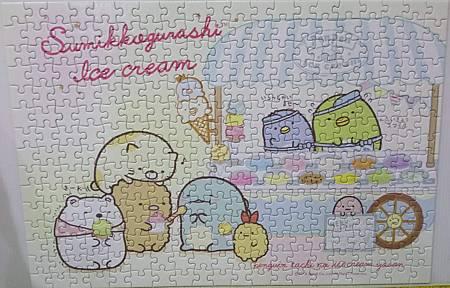 2019.01.24 300pcs 角落生物-冰淇淋 (2).jpg
