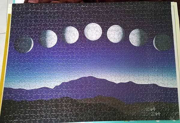 2019.01.25-26 1000pcs Moon Phase (WPD) (3).jpg