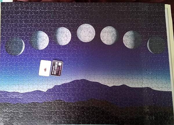 2019.01.25-26 1000pcs Moon Phase (WPD) (4).jpg