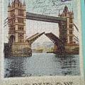 2019.01.26 500pcs London Postcard (1).jpg