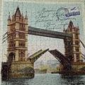 2019.01.26 500pcs London Postcard (2).jpg