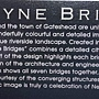 2019.01.27 1000pcs The Tyne Bridge (1).jpg